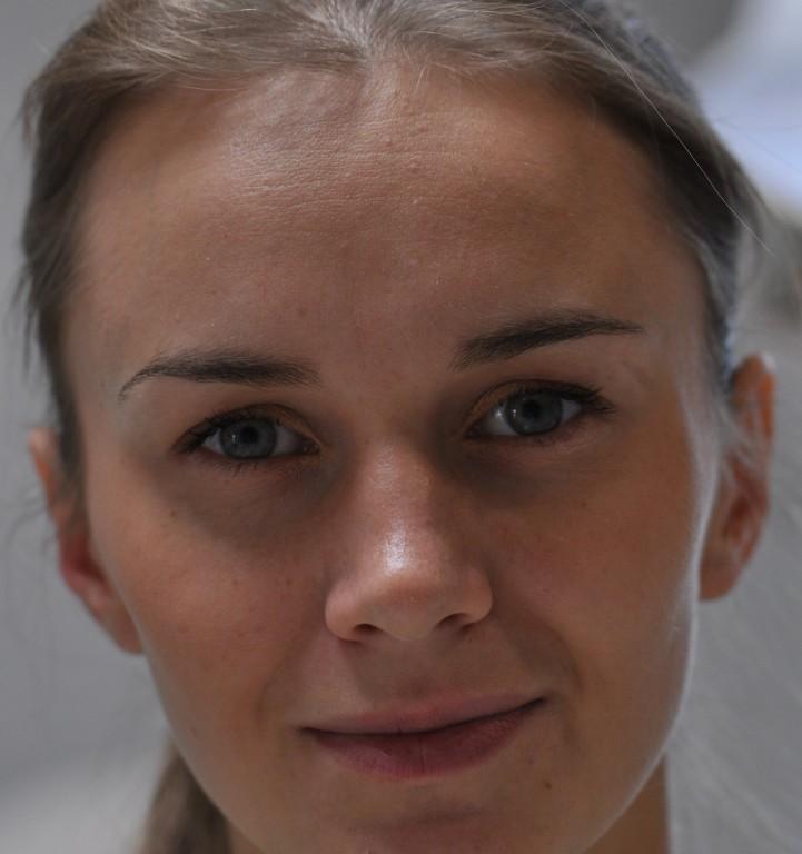 Malwina Nowak