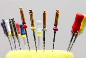 Endodoncja mikroskopowa
