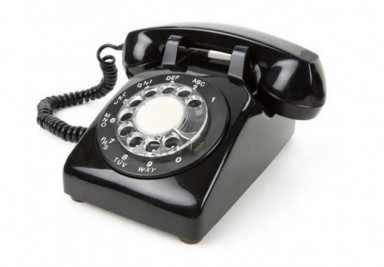 Dodatkowy nr telefonu