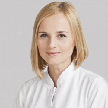 dr Dorota Panfil