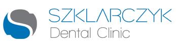 Szklarczyk Dental Clinic